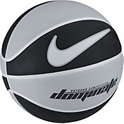"Nike Dominate Official Basketball (29.5"")"