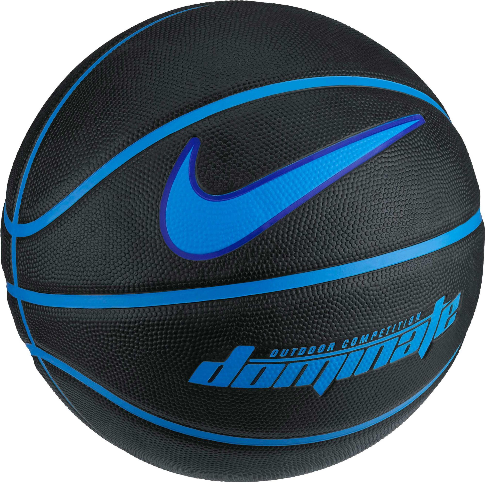 nike basketballs ebay