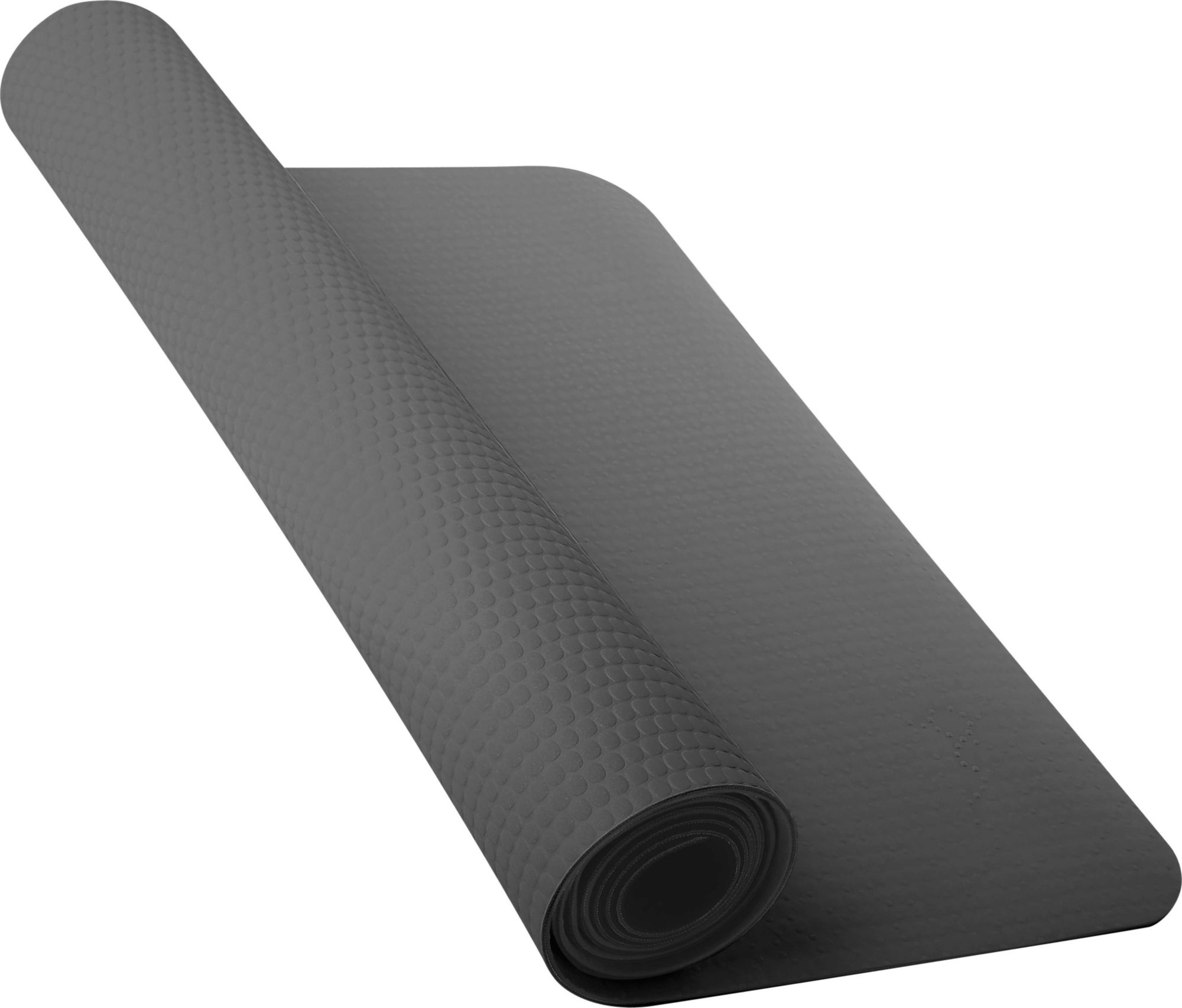 Rubber mats galway - Product Image Nike Fundamental 3mm Yoga Mat