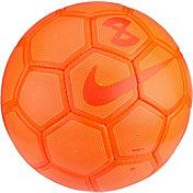 Nike FootballX Duro Futsal Ball