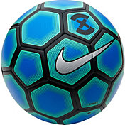 Nike FootballX Strike Soccer Ball