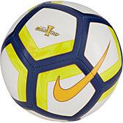 Nike Gold Cup 2017 Skills Mini Soccer Ball
