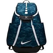 Nike Hoops Elite Max Air Graphic Basketball Backpack