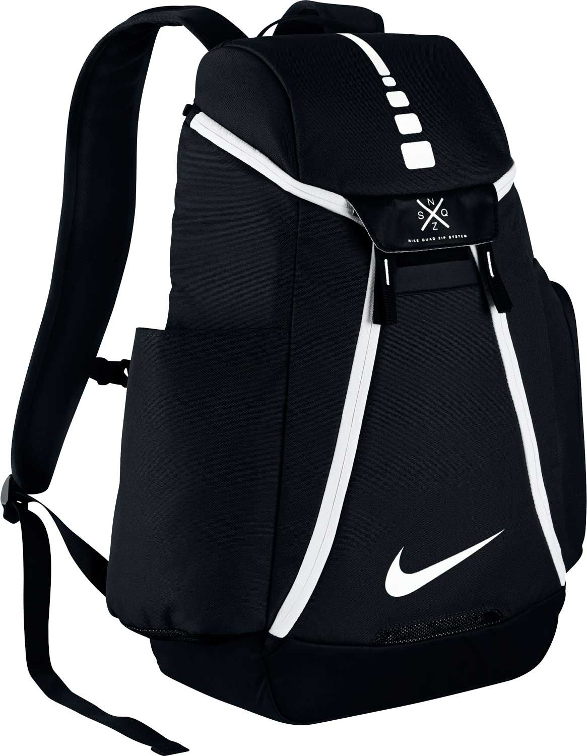 Sports Backpacks Gym Bags