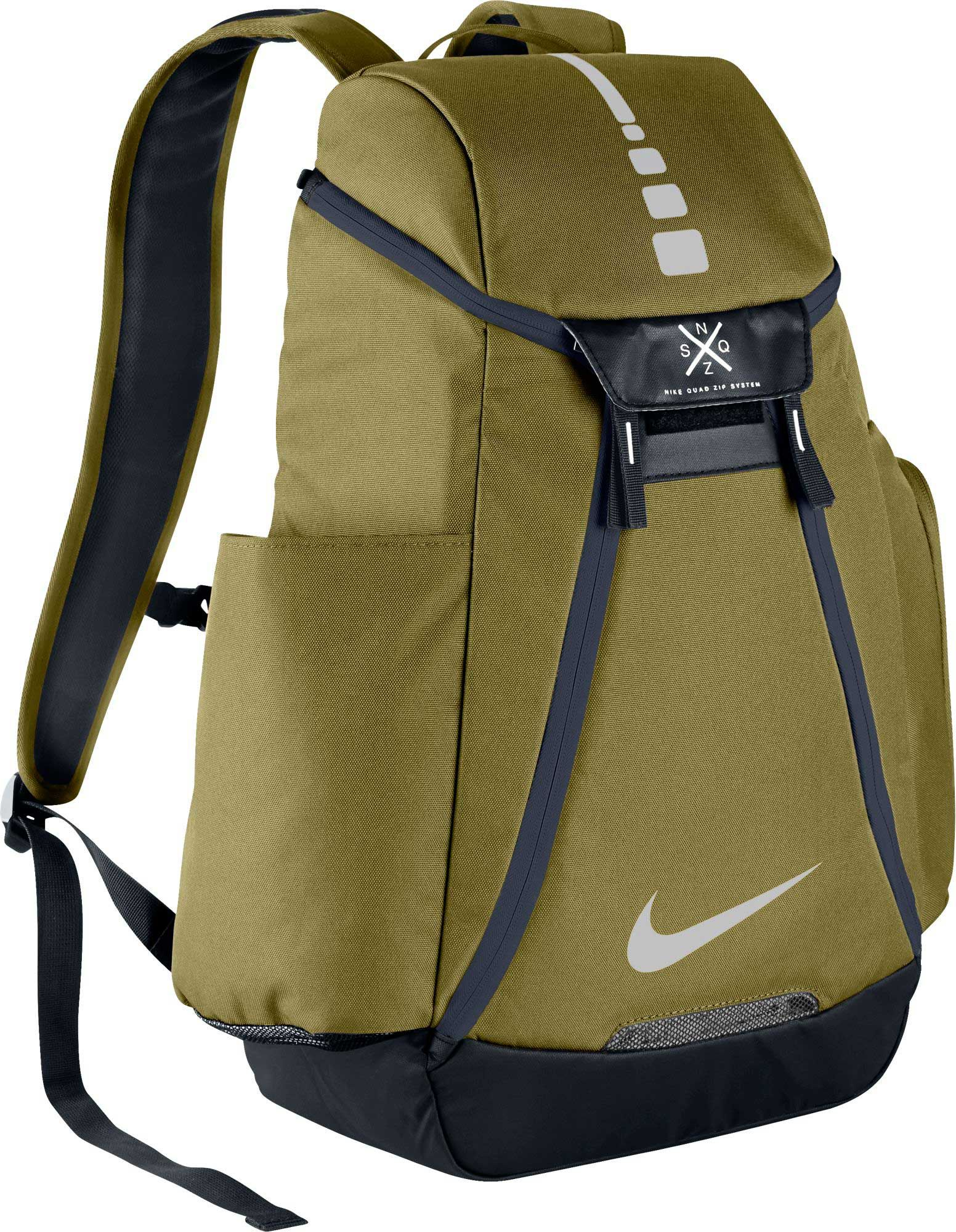 School Backpacks | DICK'S Sporting Goods