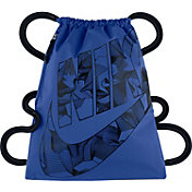 Drawstring Backpacks | DICK'S Sporting Goods