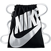 Nike Heritage Gym Sack Pack