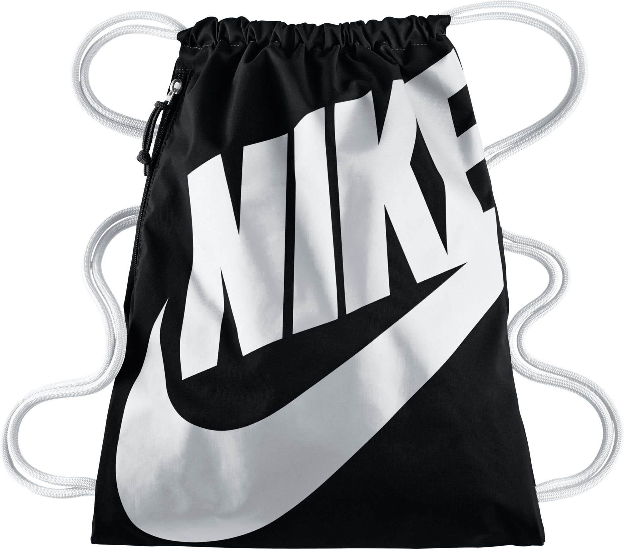 Drawstring Backpacks | DICK'S Sporting Goods