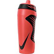 Nike Hyperfuel 18 oz. Water Bottle