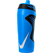 Nike Hyperfuel 18 oz. Water Bottle