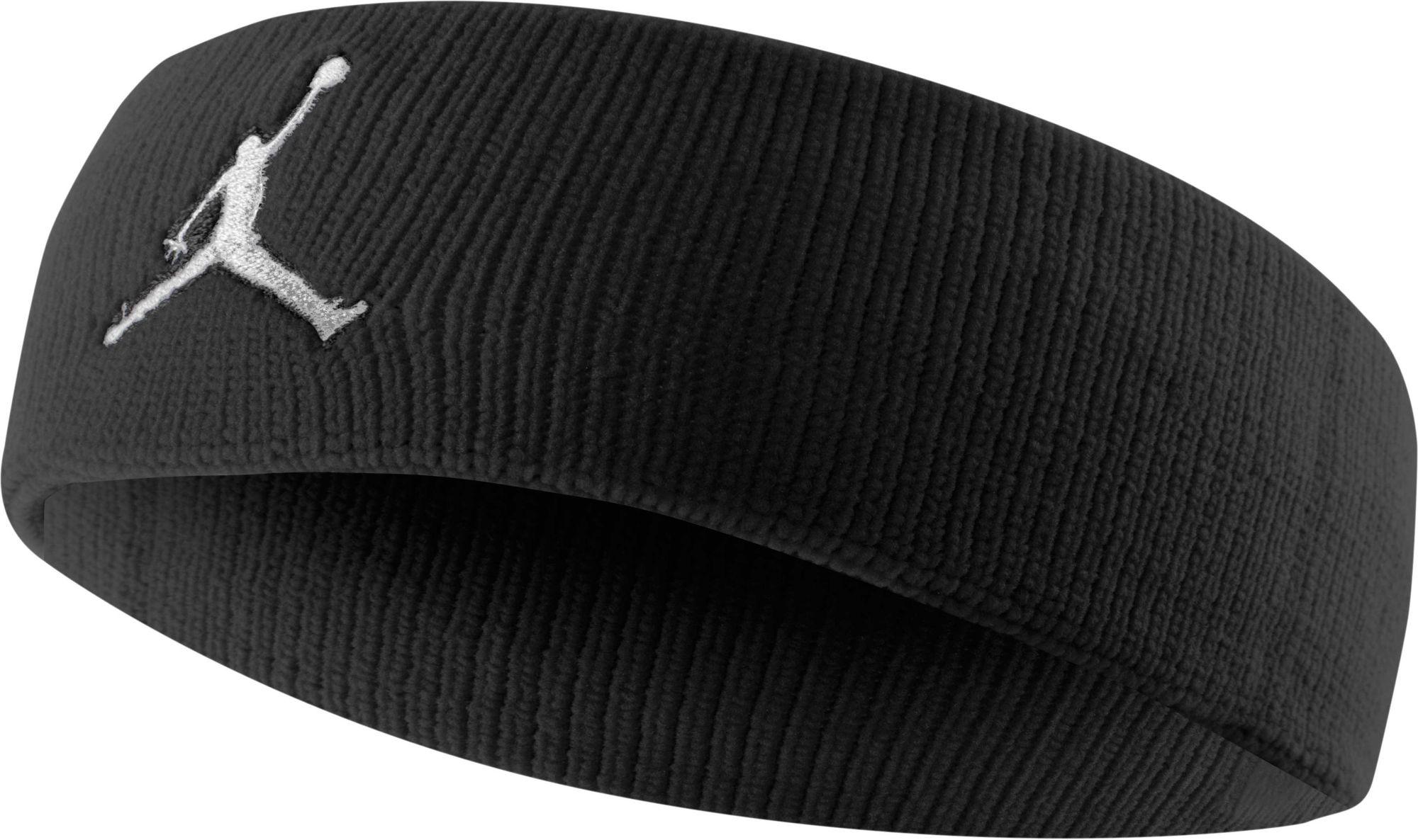 Product Image · Jordan Jumpman Headband