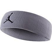 Jordan Jumpman Headband