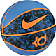 "Nike KD IX Playground Official Basketball (29.5"")"