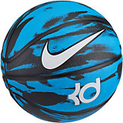 Nike KD X Playground Official Basketball (29.5)