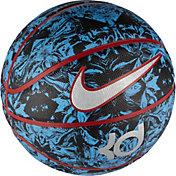 Nike KD IX Playground Official Basketball (29.5)
