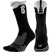 Nike Kyrie Elite Versatility Crew Socks