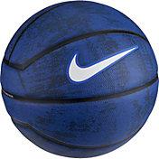 Nike LeBron XIV Playground Basketball (28.5)