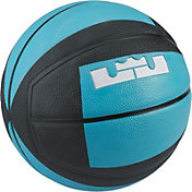 "Nike LeBron XIII Playground Basketball (29.5"")"