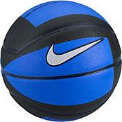 Nike LeBron XIII Official Basketball (29.5'')