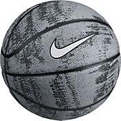 Nike LeBron XIV Mini Basketball