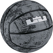 "Nike LeBron XIV Playground Official Basketball (29.5"")"