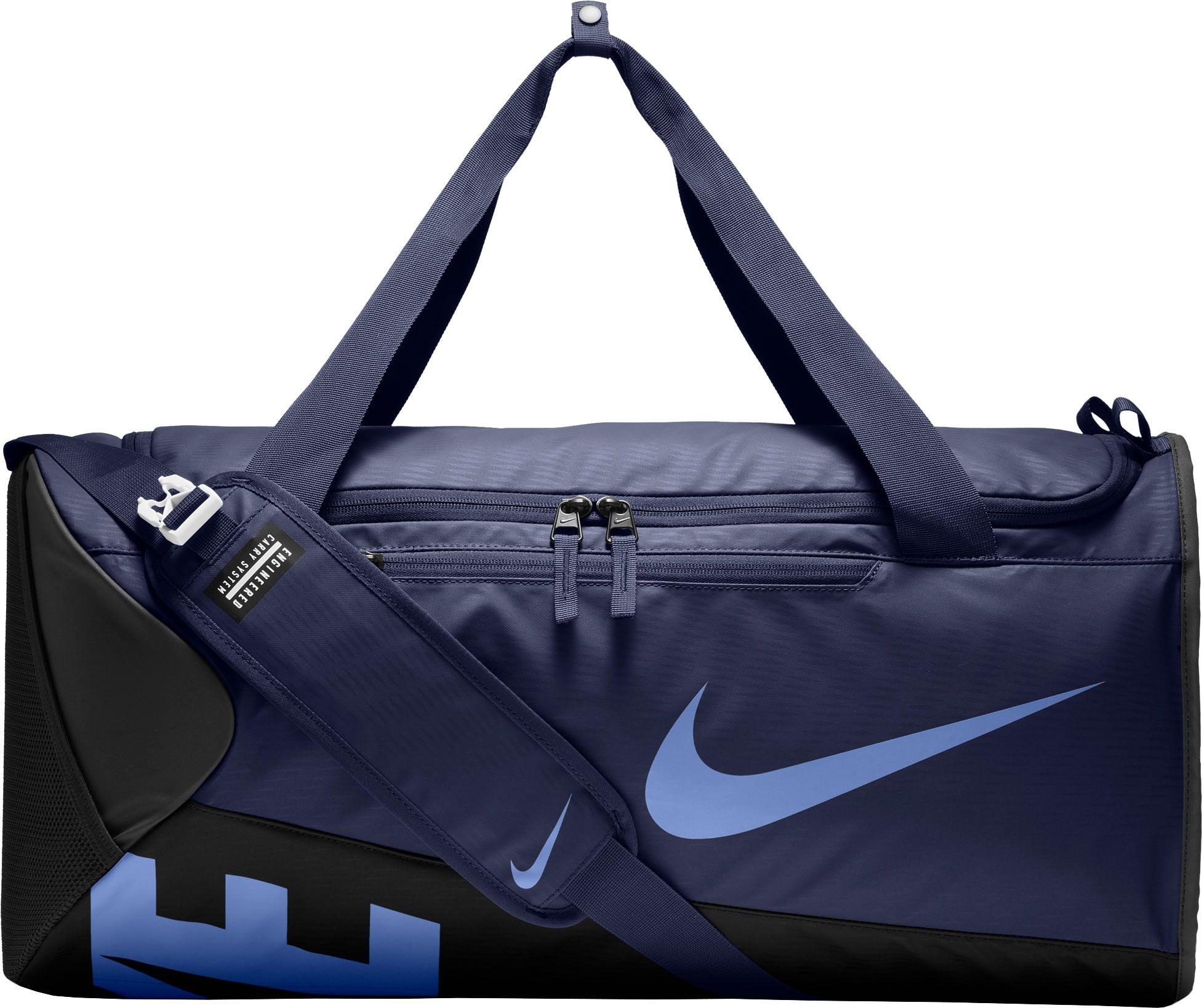 964d0af0cfc6 Nike Run Duffel Bag Review