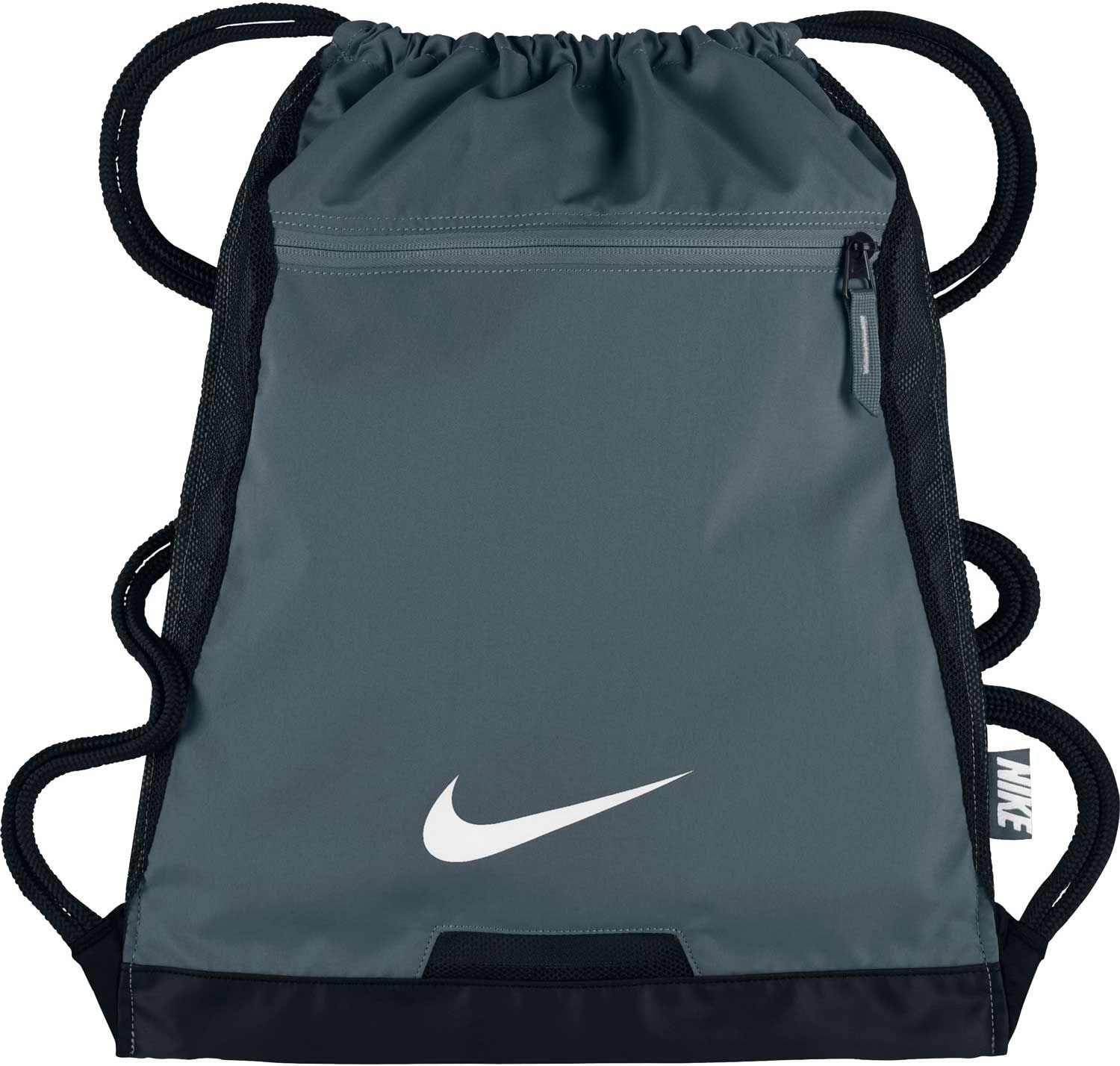 Nike Alpha Adapt Sack Pack | DICK'S Sporting Goods