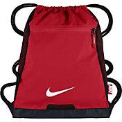 Nike Alpha Adapt Sack Pack