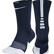 Nike Basketball Socks