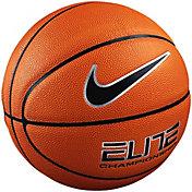 "Nike Elite Championship Basketball (28.5"")"