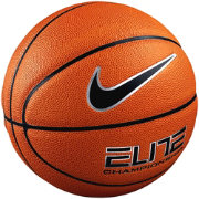 Nike Elite Championship Basketball (28.5