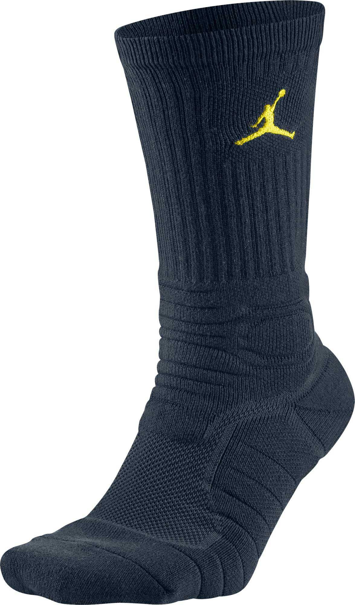 air jordan socks