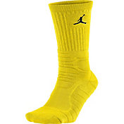 Jordan Ultimate Flight Crew Socks