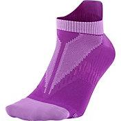 Nike Dri-FIT Elite No Show Running Socks