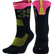 Kevin Durant Socks & Hats