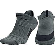 Nike Elite Versatility Socks