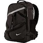 Save on Select Lacrosse Bags, Mesh & Accessories