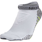 Nike GRIP Lightweight Training Low Cut Socks