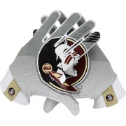 Nike Florida State Seminoles Stadium Gloves