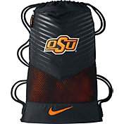 Nike Oklahoma State Cowboys Black Gym Sack