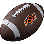 Nike Oklahoma State Cowboys Spiral Tech Replica Football