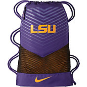 LSU Tigers Tailgating Accessories
