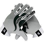 Nike Michigan State Spartans Stadium Gloves