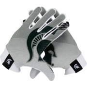 Nike Michigan State Spartans Stadium Gloves