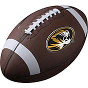 Nike Missouri Tigers Spiral Tech Replica Football