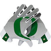 Nike Oregon Ducks Stadium Gloves