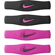 Nike BCA Dri-FIT Bicep Bands