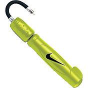 Nike Ball Pump