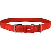 Nike Adult Baseball Belt 2.0