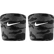 Nike Dri-FIT Camo Wristbands